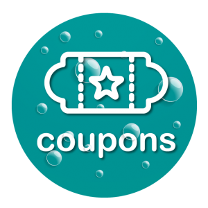 coupons_widget3