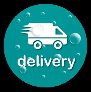 delivery_widget3
