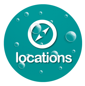 locations_widget3
